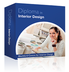 About The Interior Design Course