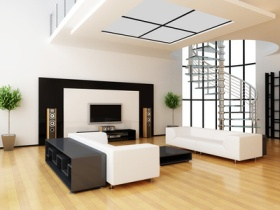 become an interior designer and design interiors like this - How To Become An Interior Decorator