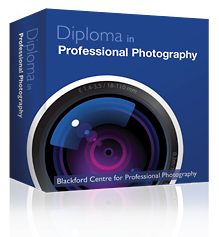 Diploma in Professional Wedding Planning Distance Learning Course